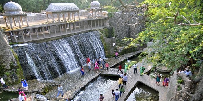 Best Tourist Places In India One Should Visit 10deals