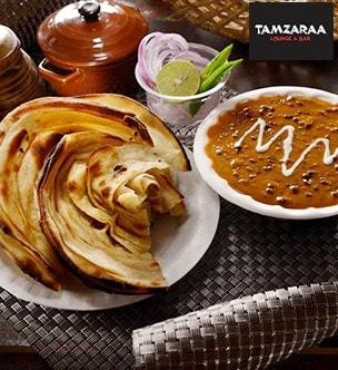 Food deals in chandigarh