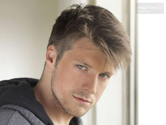 Tremendous The Head Turners Get New Look With Amazing Hair Cut Deals In Short Hairstyles Gunalazisus