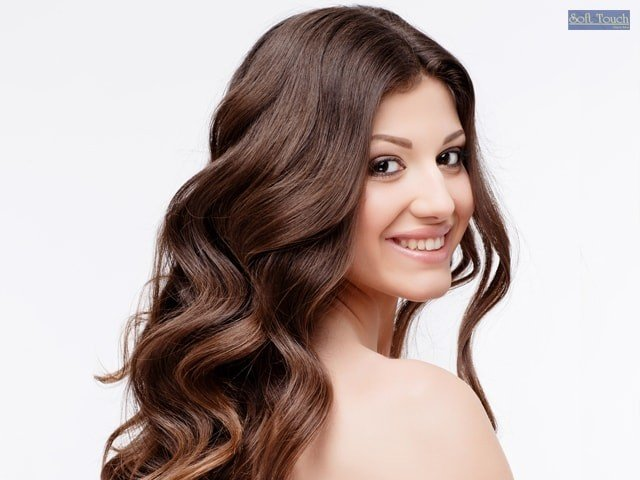 Soft Touch Unisex Salon Panchkula - Get an Amazing Discount Offer on L'Oreal Hair Spa