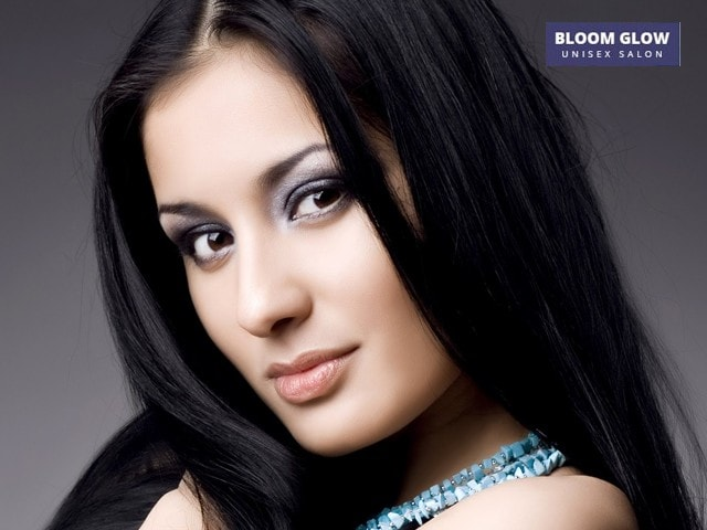 Bloom Glow (A family salon) Mohali -8 Beauty Services in Rs.499 Only