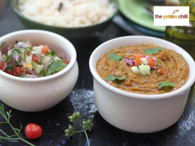 Yellow Chilli Bathinda- Enjoy Veg/Non-Veg 4 Course Meal for 1 Person In Rs. 399