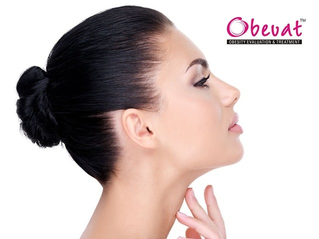 Obevat Clinic Chandigarh -Face Moisture Therapy in Rs.1999 Only