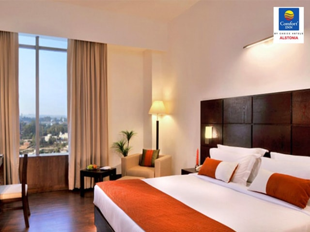 10 deals amritsar