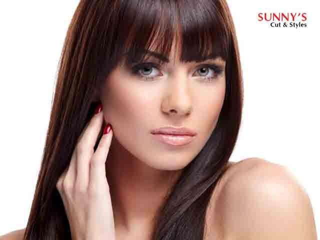 Sunnys Cut & Styles 3b2