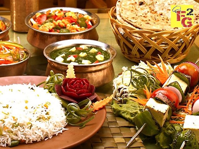 food deals in patiala