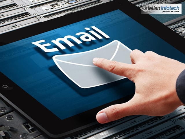 Stellen Infotech- E-mail Marketing Diploma in Just Rs. 399