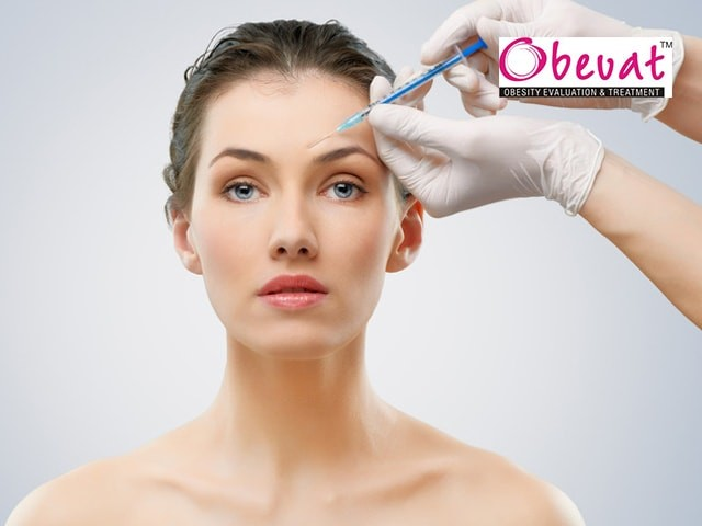 Obevat Clinic Chandigarh