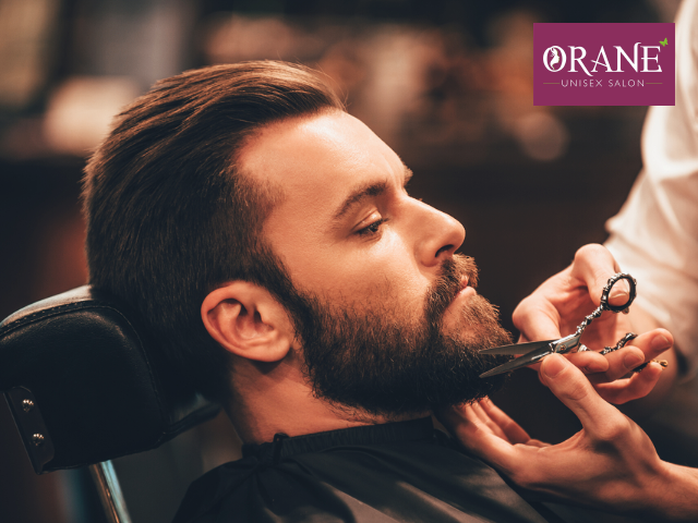 Orane Salon Chandigarh - Get A New Look With Awesome Deals on Skin Treatment