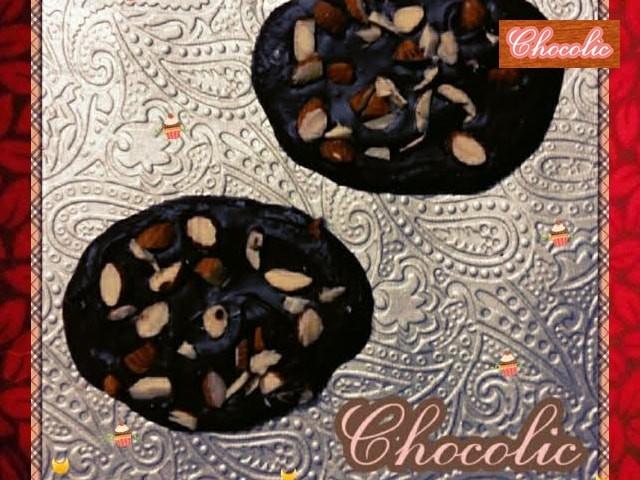 Chocolic
