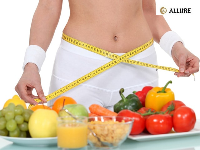 Allure Unisex Salon & Diet Clinic Chandigarh - Get Diet Consultation in Rs 49