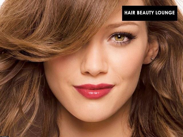 Hair Beauty Lounge