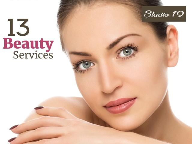 groupon beauty deals delhi