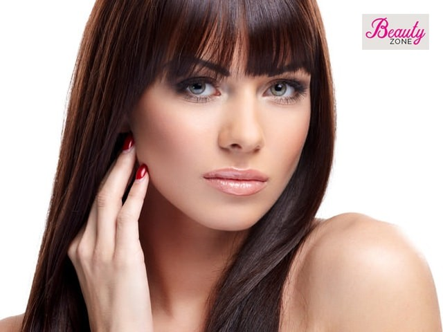 BeautyZone Chandigarh