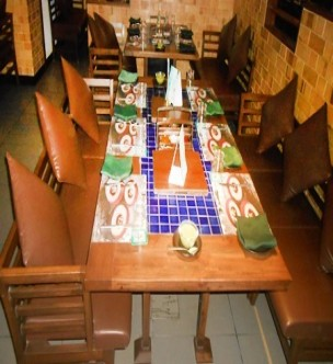 Barbeque nation chandigarh discount coupons