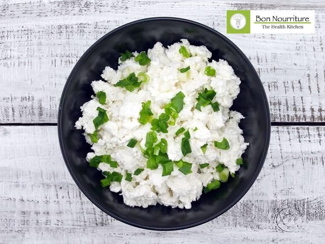 Bon Nourriture Panchkula