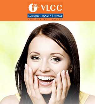 Vlcc coupons chandigarh - Coupon for good guys car show