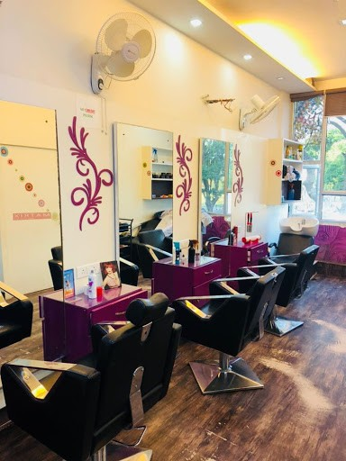 Masters Salon Mohali - Get Ready For Summer with an Amazing Discount On beauty hair services