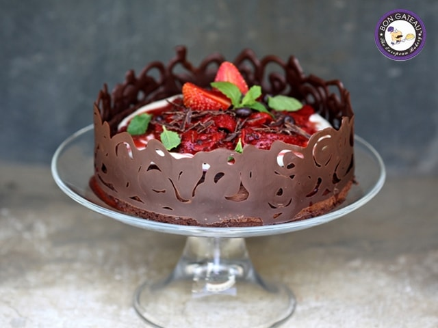 Bon Gateau Amritsar Buy 2 Pastries And Get 1 Pastry Free 10deals