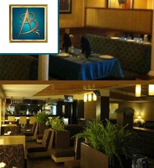 ABs 26 Chandigarh- Treat Your Loved One With Veg/Non-Veg Lunch/Dinner Buffet