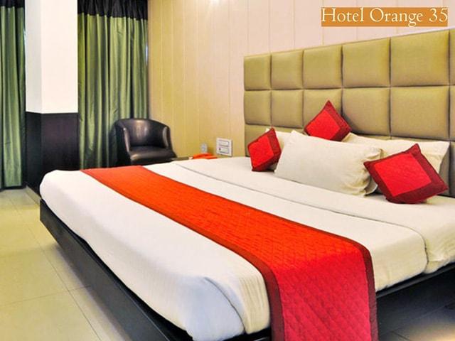 Hotel Orange-35
