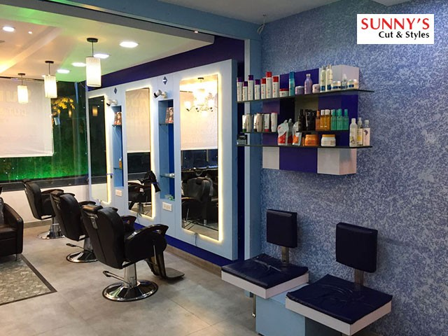 Sunnys Cut & Styles Phase5