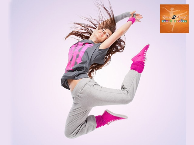 Get Discounted Deals On Dance Academy Subscription In Chandigarh, Mohali