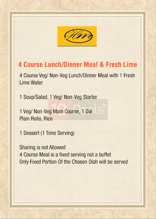 4-course-lunch-menu-min.png