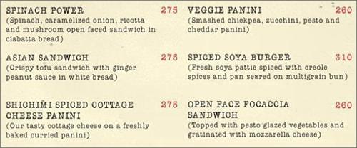 Sandwich-Burger-Menu2-min.jpg