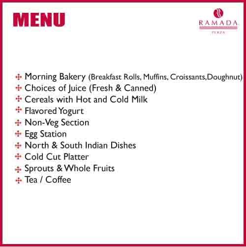 brkfst-menu-min.jpg