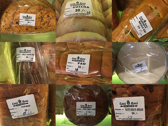 cnb-breads2-min.jpg