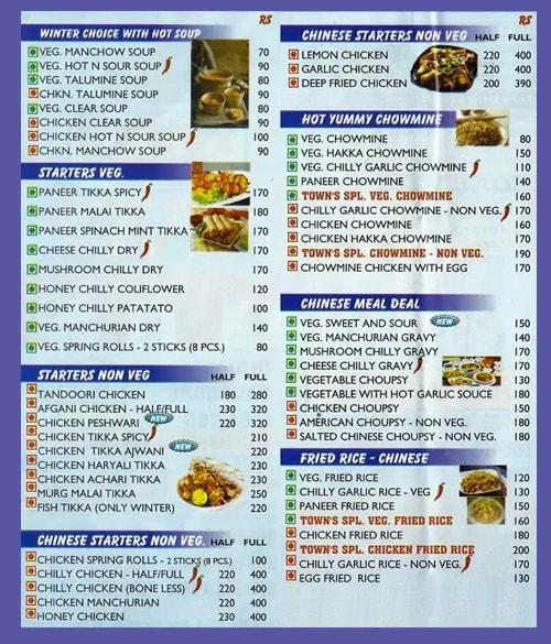 menu1-min1.jpg