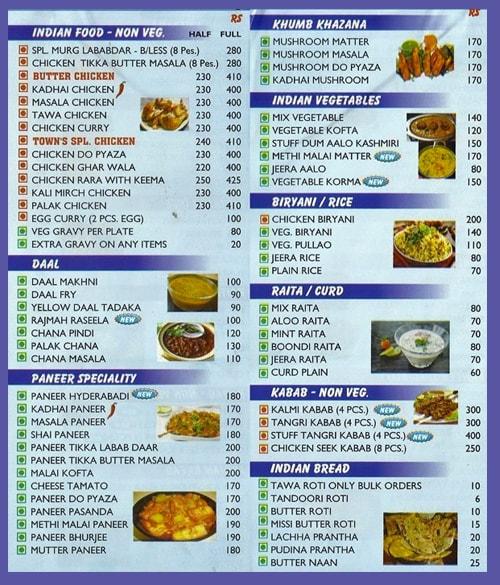menu2-min.jpg