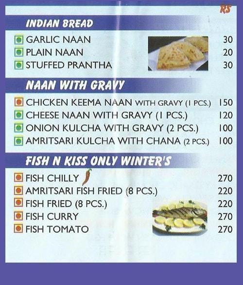 menu3-min1.jpg