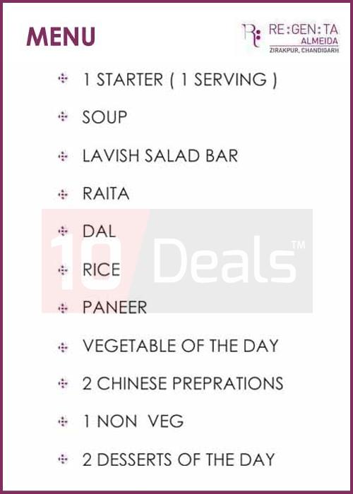regenta-almeida-dinner-buffet-menu.jpg