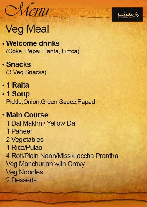 veg-menu-min.jpg