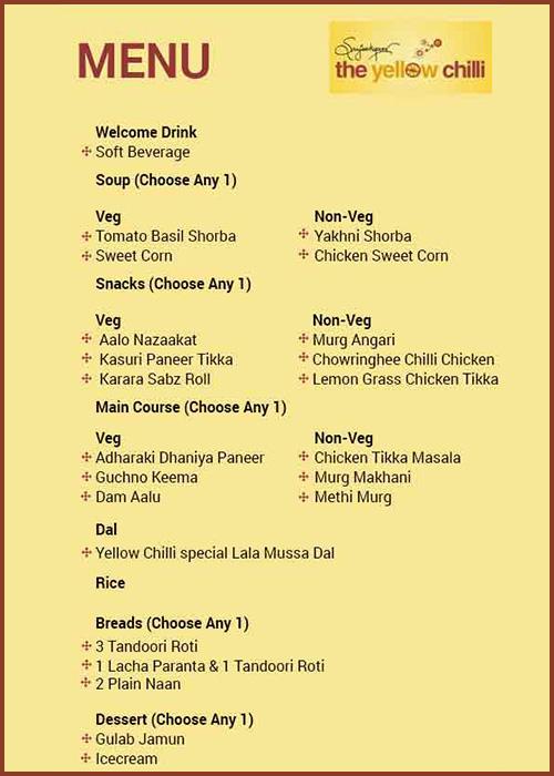 yellow-chilli-menu.jpg